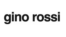 Gino Rossi shoes