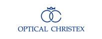 Optical Christex