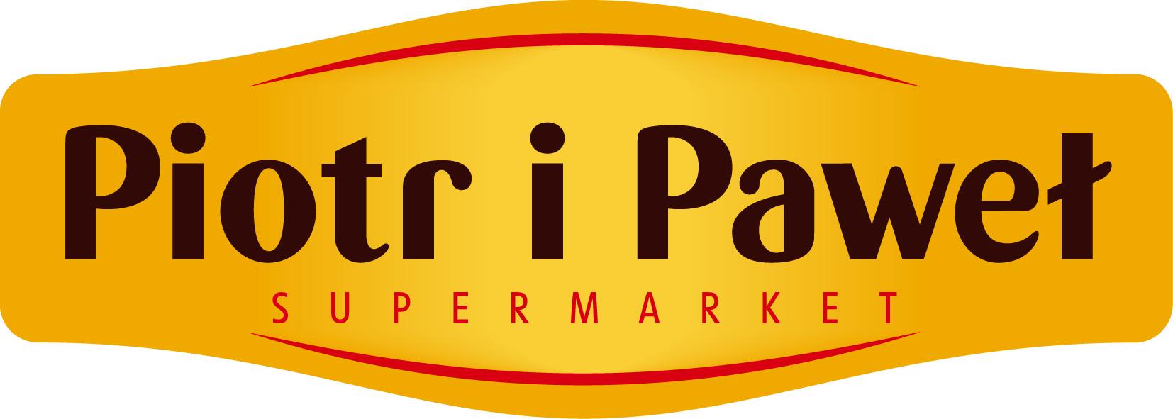 Piotr i Paweł supermarket