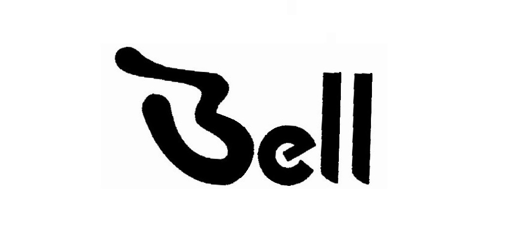 Bell Outlet