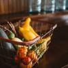 Super ceny w supermarkecie Piotr i Paweł