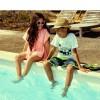 Słońce. Zabawa. Letnia kolekcja plażowa dla dzieci od marki Reserved