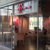 Salon T-Mobile w Centrum Handlowym Batory już otwarty!