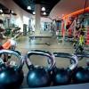 27 października 11 urodziny Active Fitness