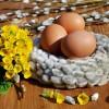 Godziny otwarcia CH Batory w okresie Wielkanocnym