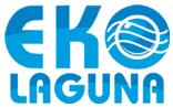 Pralnia Eko Laguna