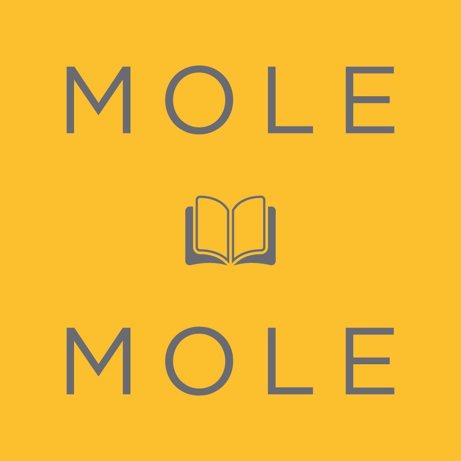 Księgarnia MOLE MOLE