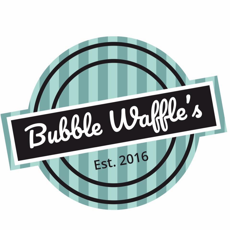 Bubble Waffle's
