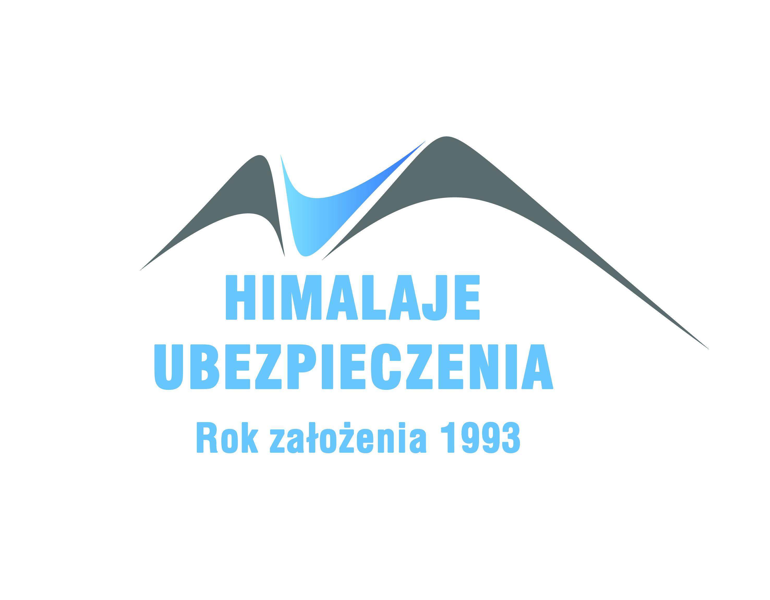 Agencja Ubezpieczeniowa Himalaje