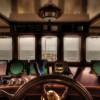 MS Batory – The Lucky Ship