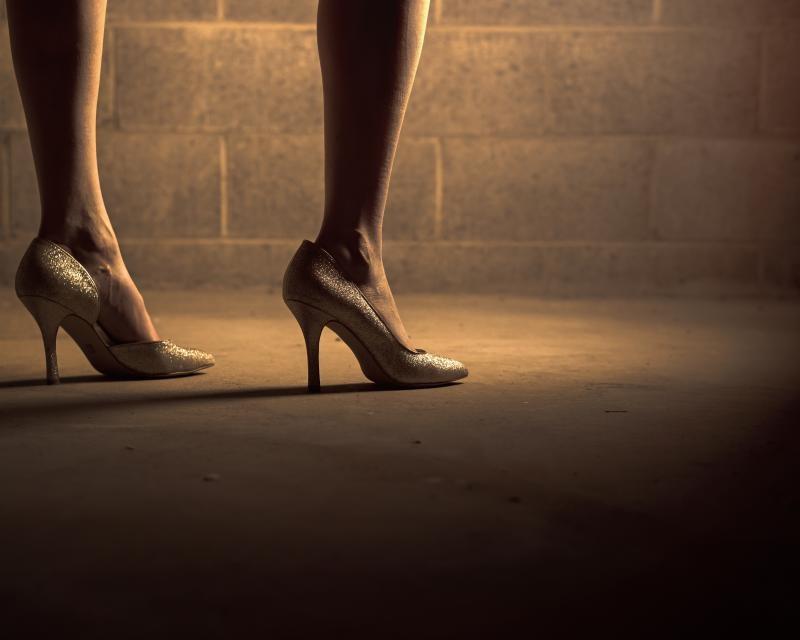 Shoes 54