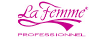 La Femme Professionnel