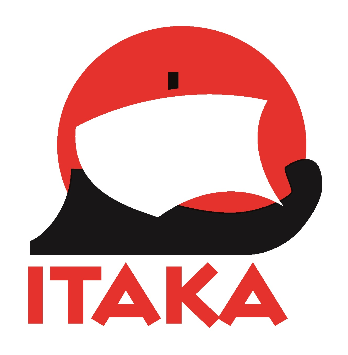 ITAKA travel agency