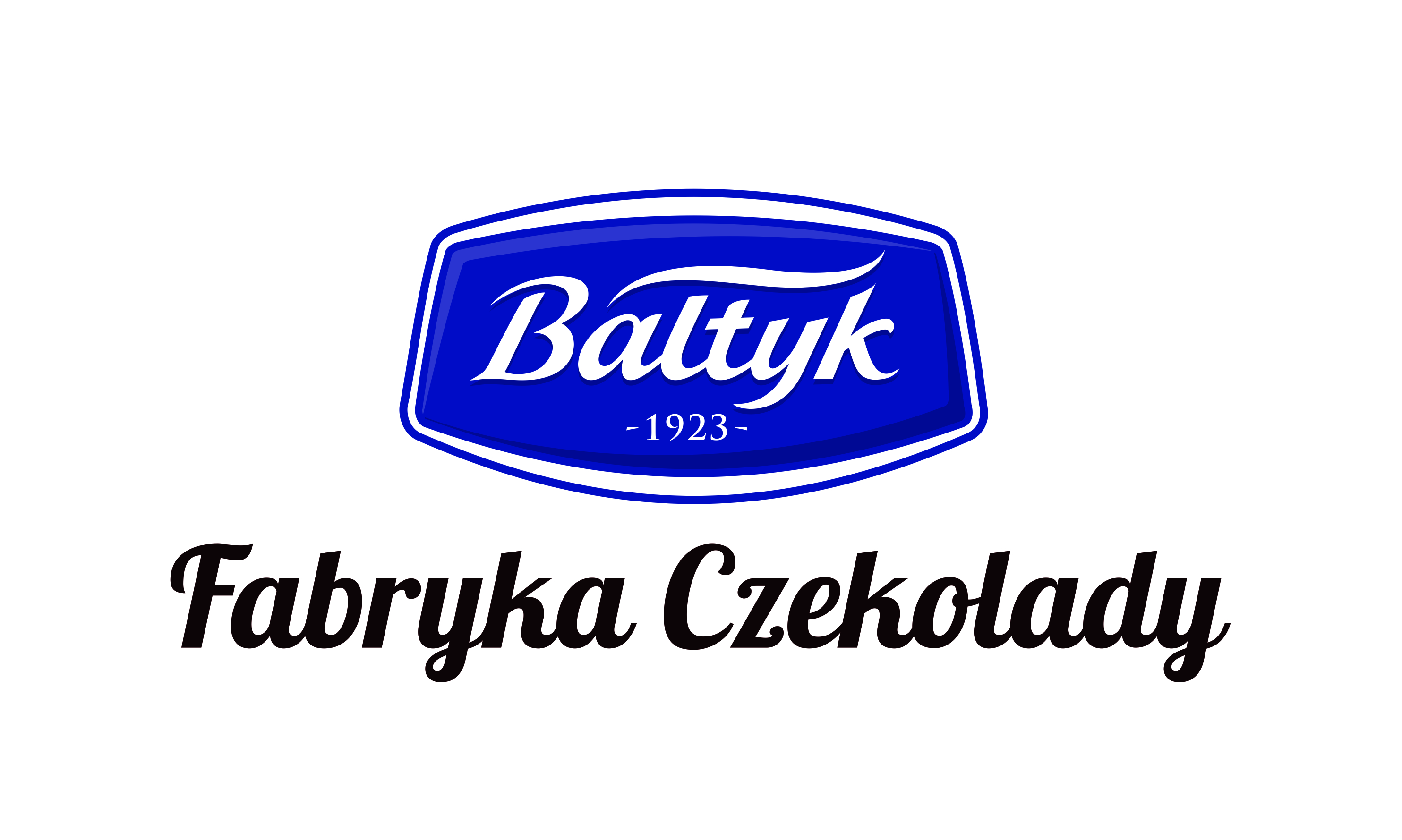 Bałtyk Chocolate Factory