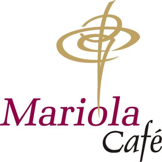 Kawiarnia Mariola