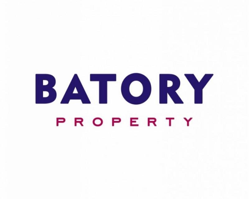 Batory Property