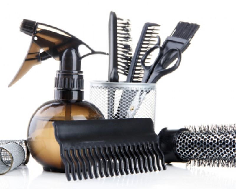 Alchemia Włosów – nowy salon fryzjerski