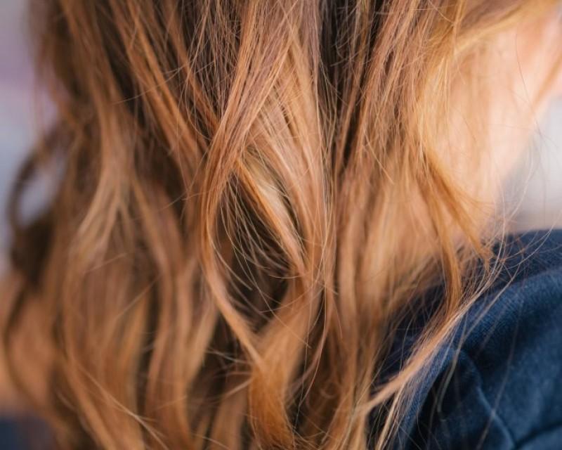 Dni koloryzacji w Alchemii Włosów – taniej do -20%