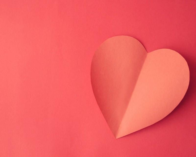 Pokaż, że kochasz w Walentynki