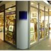 Otwarcie Galerii Akwarium