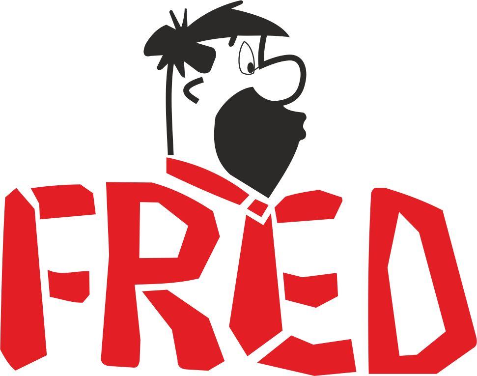 Myjnia Fred