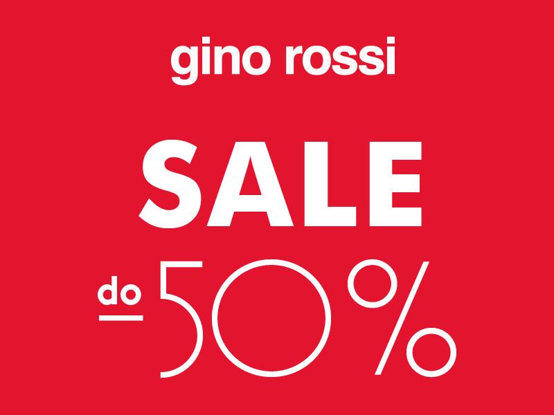 Gino_Sale