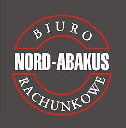 Biuro Rachunkowe Nord Abakus