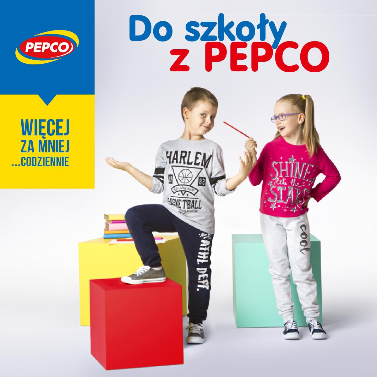 PEPCO_grafika BTS