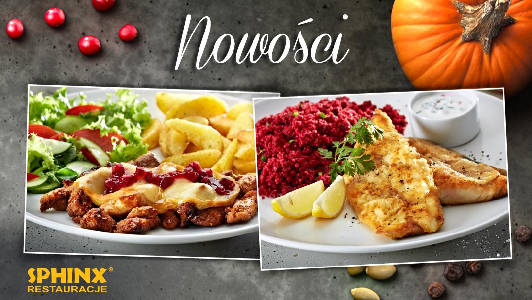 press_nowosci_1080x609px