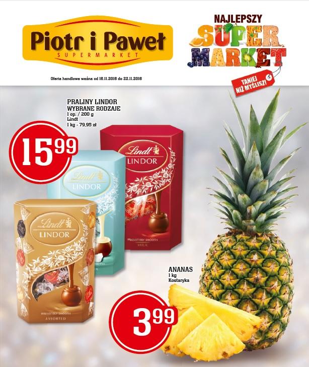 pip-ananas