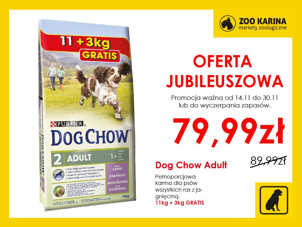 jubileuszowka-01