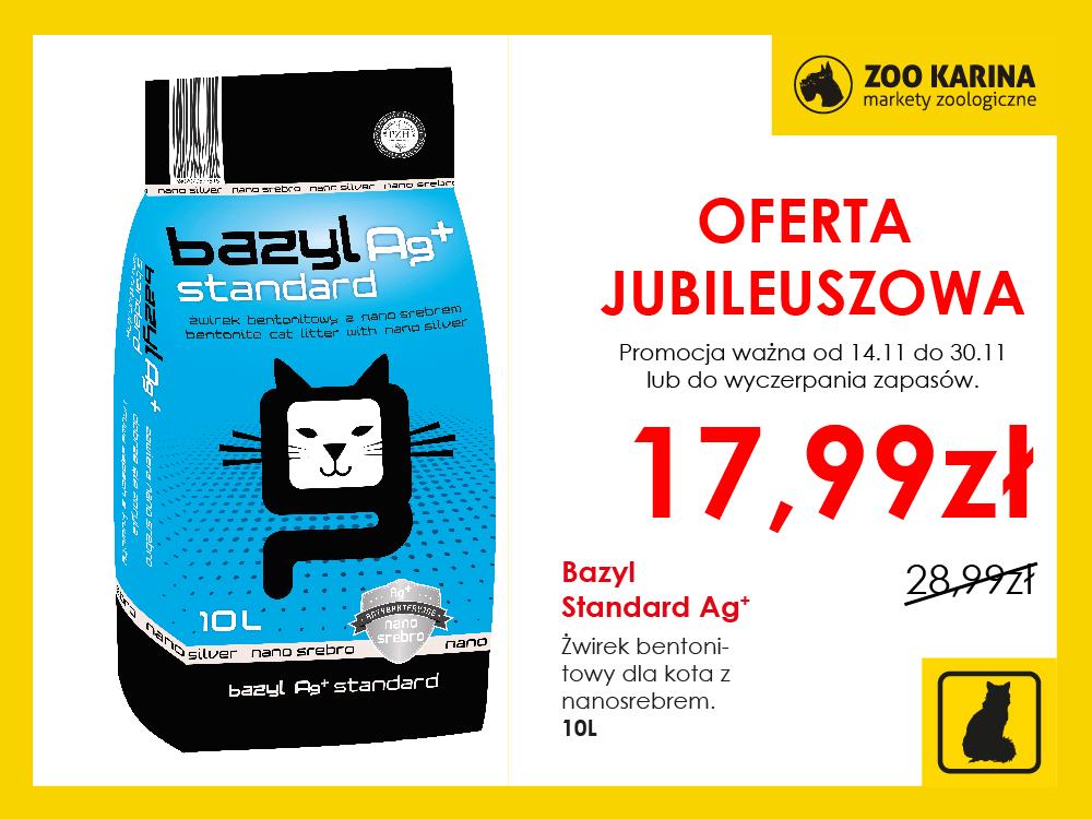 jubileuszowka-02