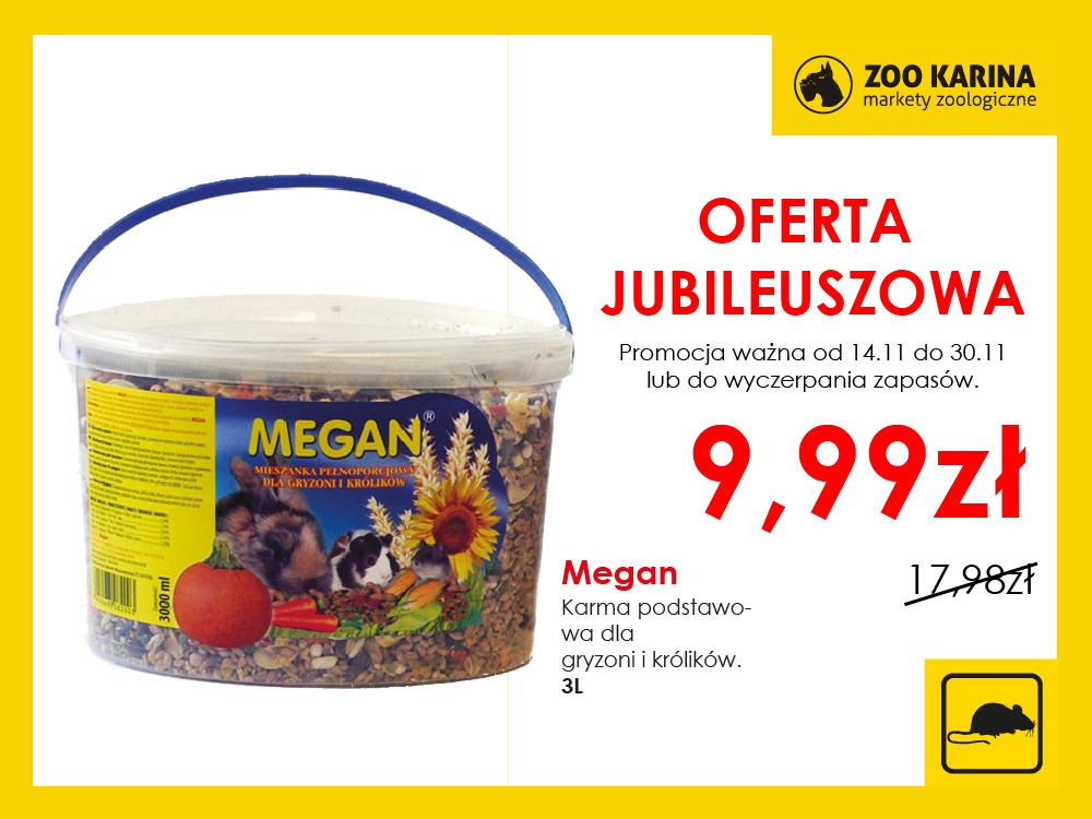 jubileuszowka-03