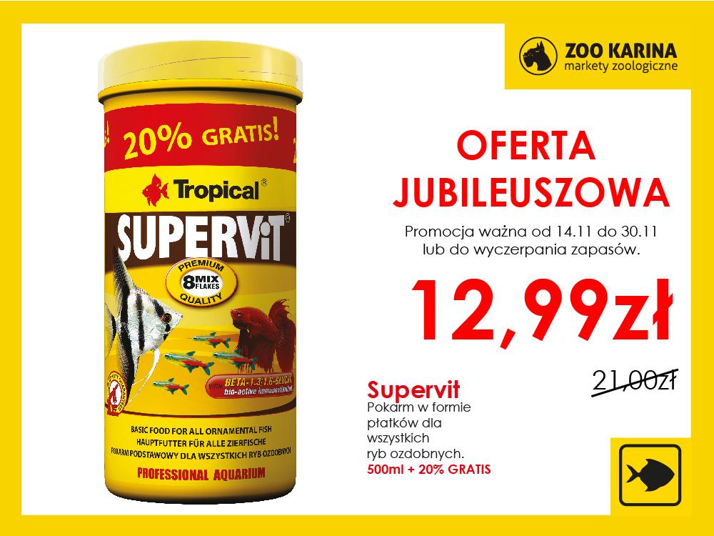 jubileuszowka-04