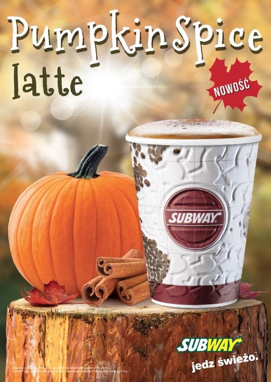 pumpkin-sub