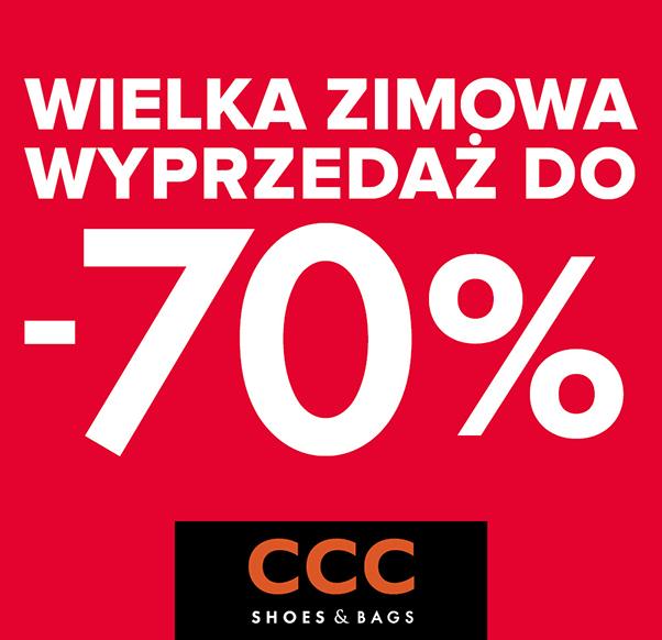 ccc_wielka-zimowa-wyprzedaz_70_602x582