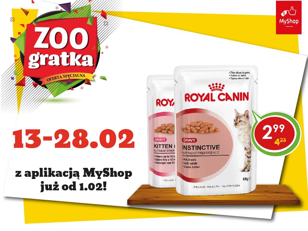 zoogratka_100x750-02