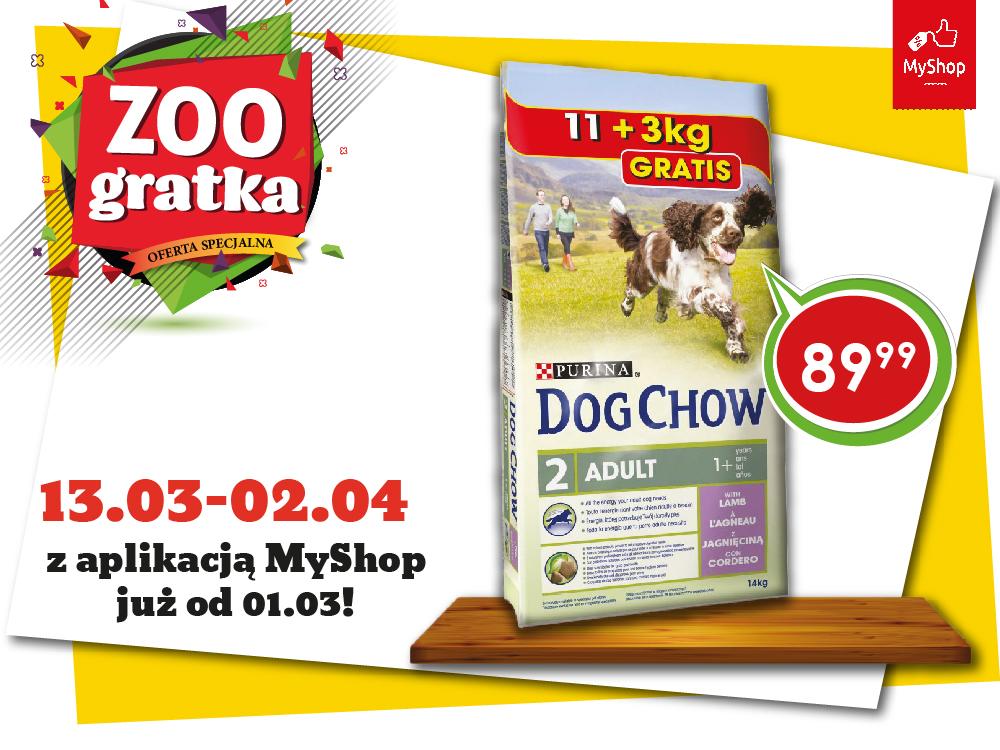 zoogratka_100x750-01