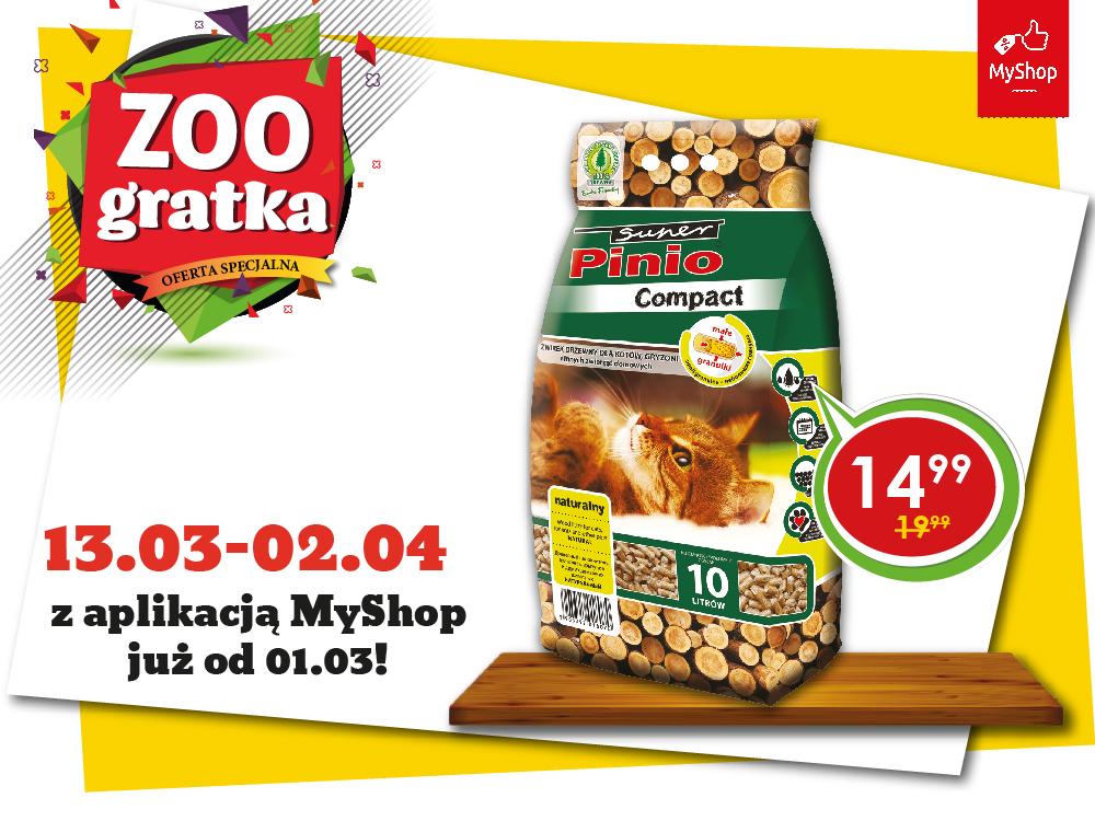zoogratka_100x750-03