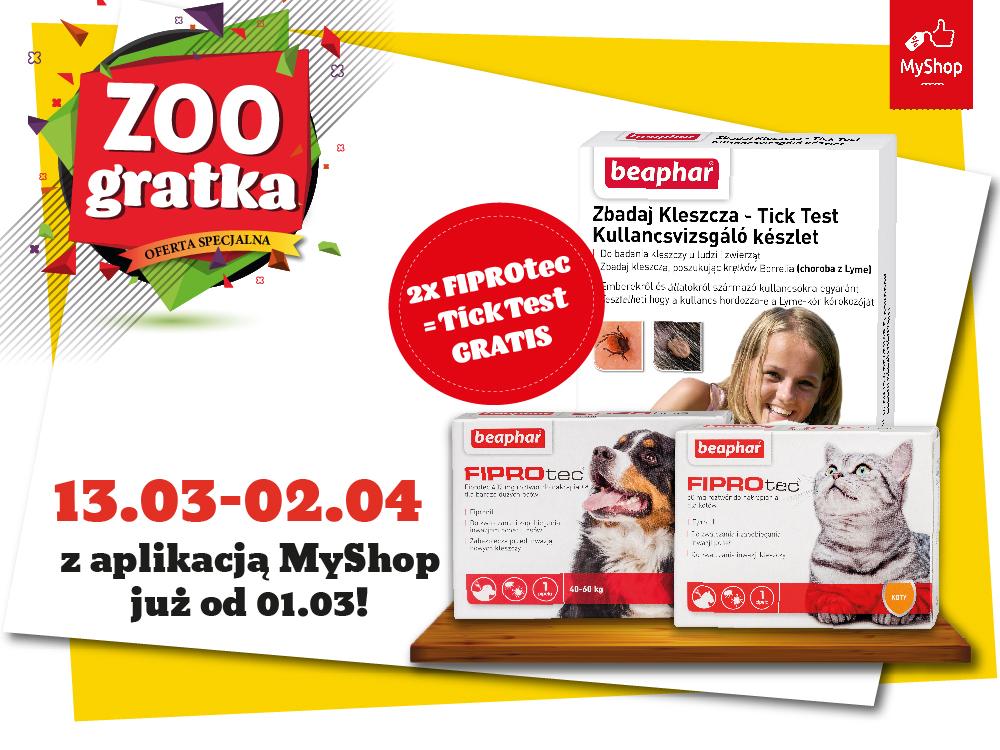 zoogratka_100x750-04