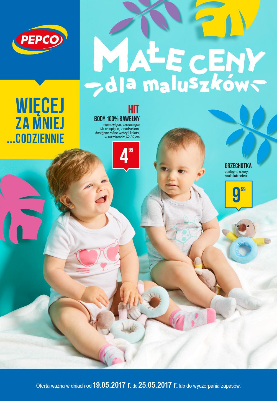 17_04_P47_Leaflet_PL.indd