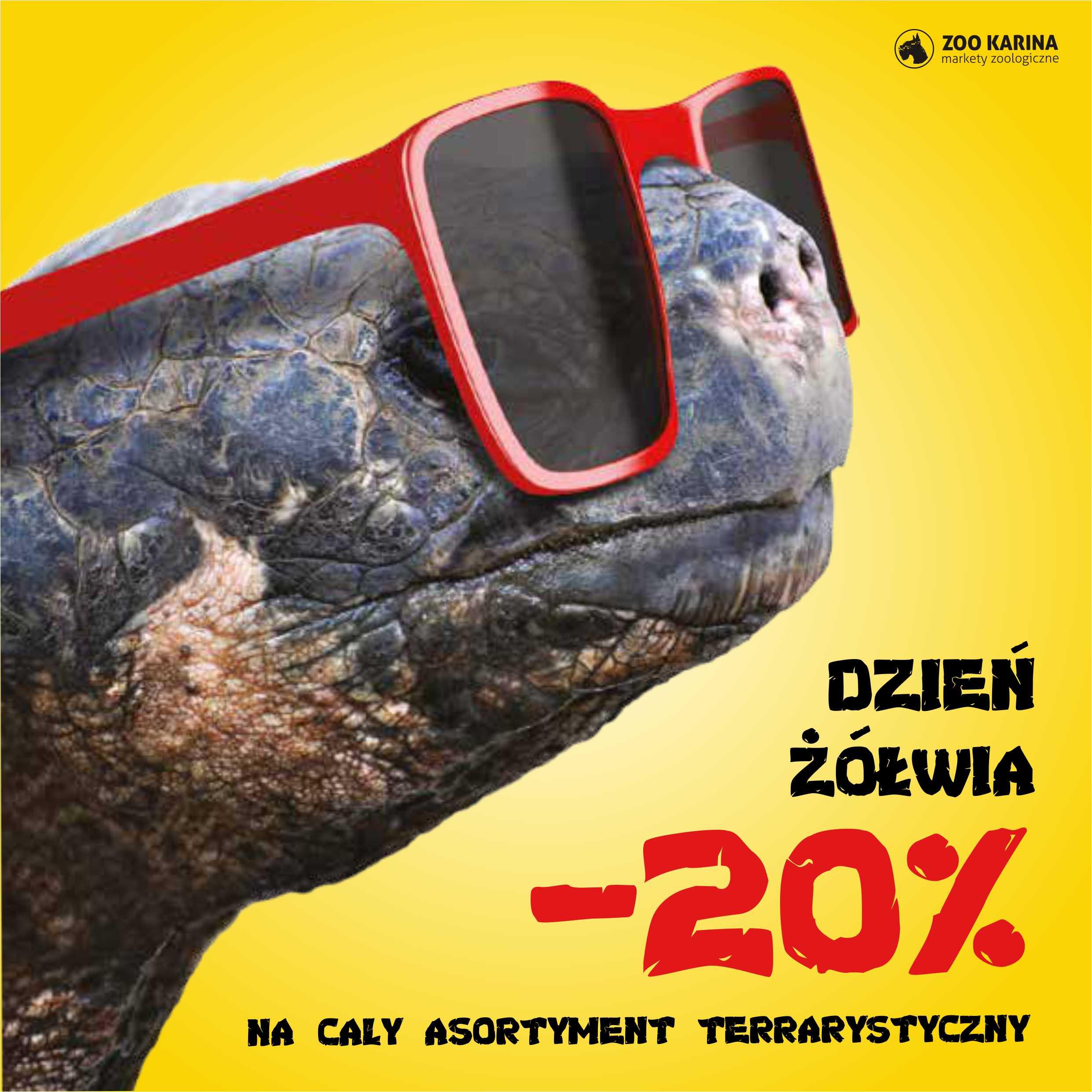 Dzień żółwia_22.05