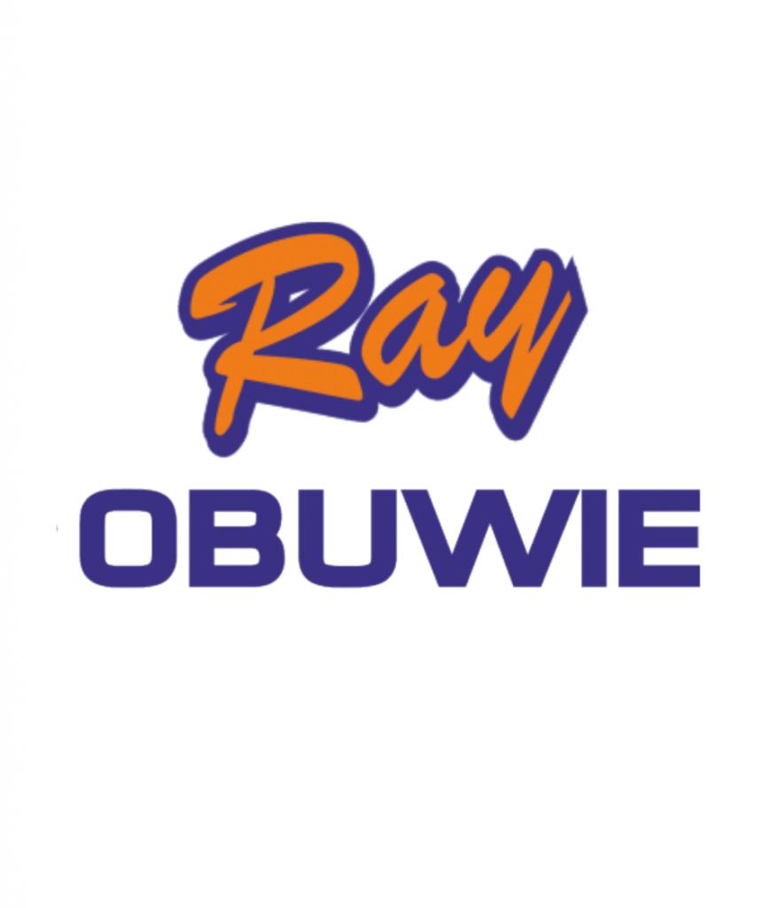 Ray Obuwie