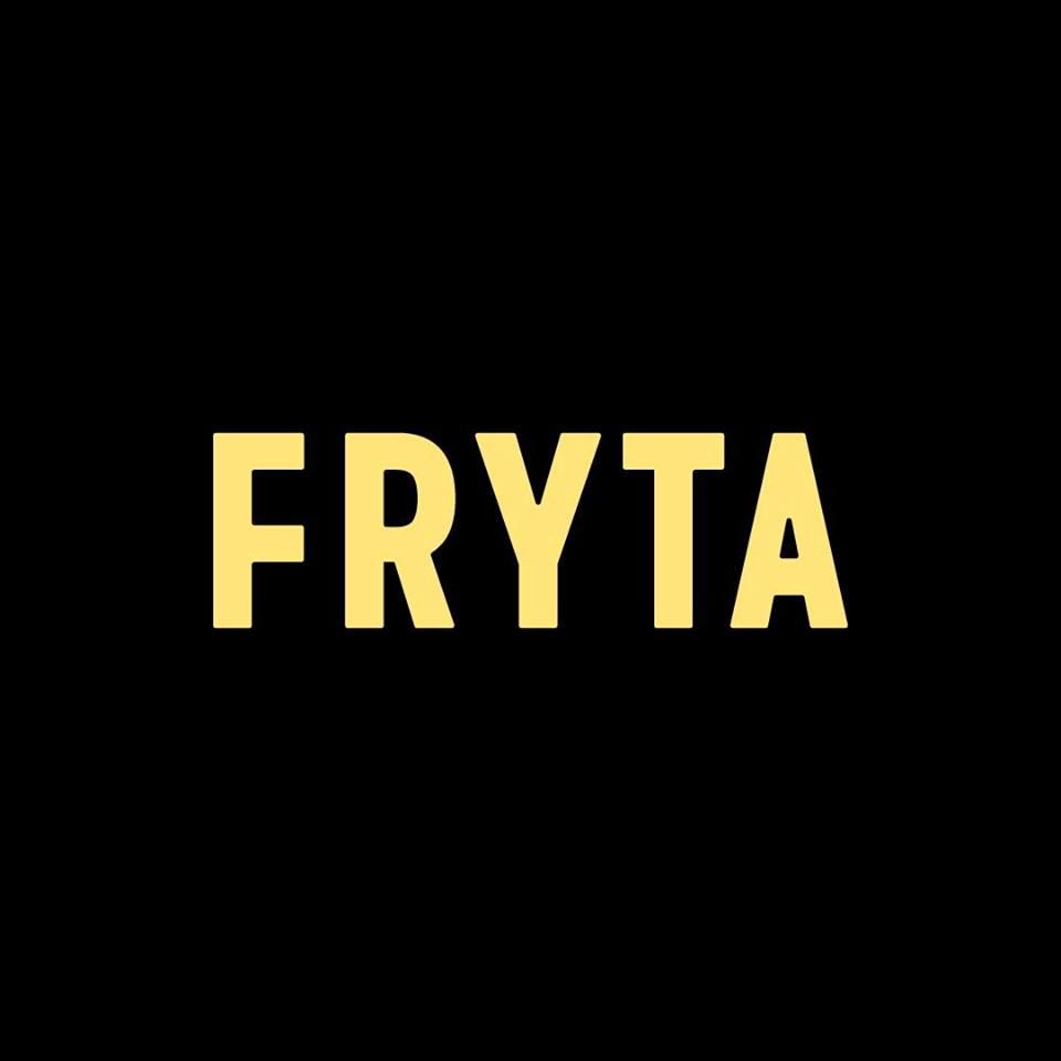 Fryta