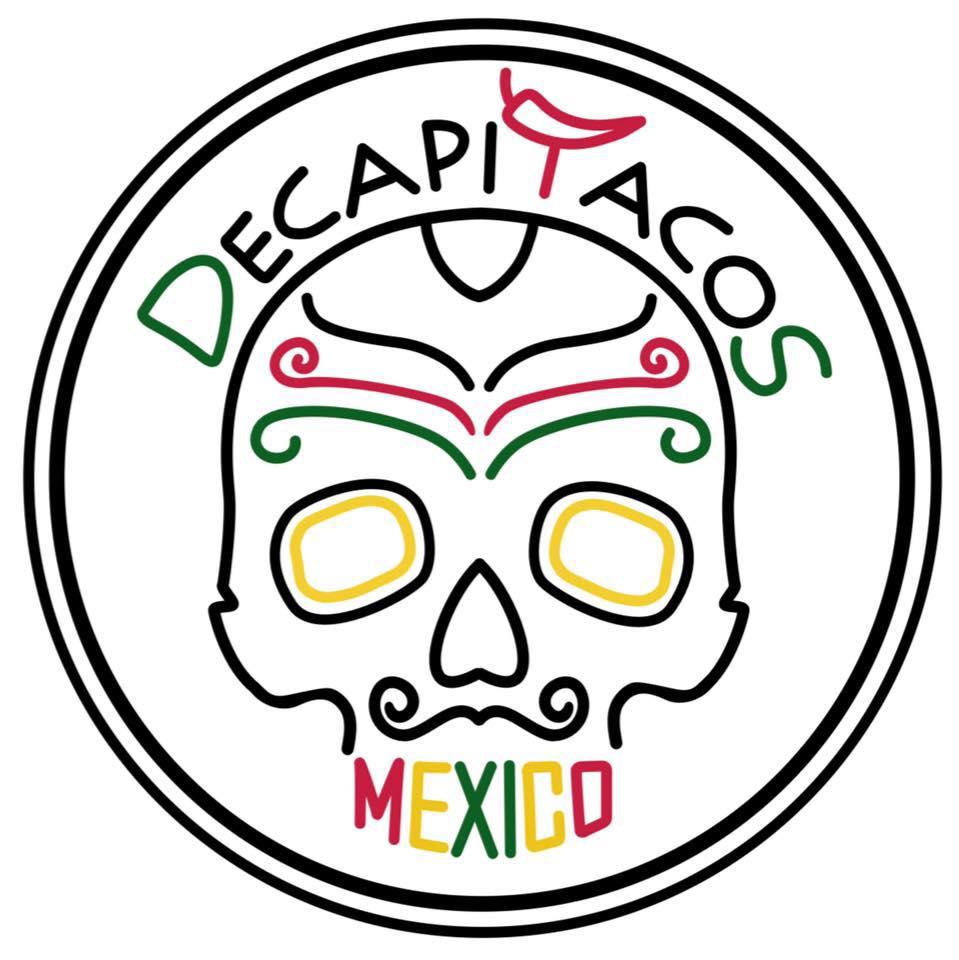DecapiTacos