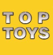Top Toys LEGO