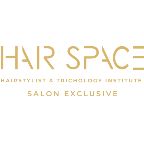 Salon fryzjerski HAIR SPACE